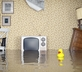 Learning everything you need to know about flood insurance