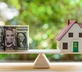 Learning pitfalls of down payment assistance programs