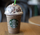 you can make this starbucks drink easily at home