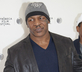 Mike Tyson has low net worth