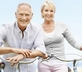 Couple finding best and worst states to retire