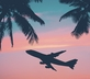 Learning how to save big on summer flights