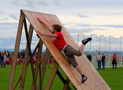 obstacle%20race Personal Transition Coaching: Have You Faced These Obstacles?