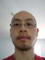 Darren Wu's picture