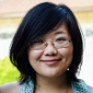 Amy Lu's picture