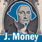 J. Money's picture