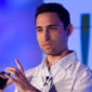 Scott Belsky's picture
