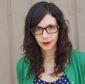 Meg Favreau's picture