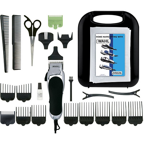 best haircut kit the 5 best hair clippers 3180