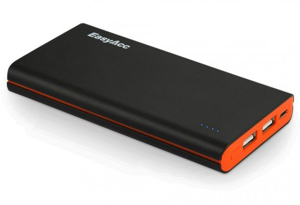 The 5 Best Power Banks
