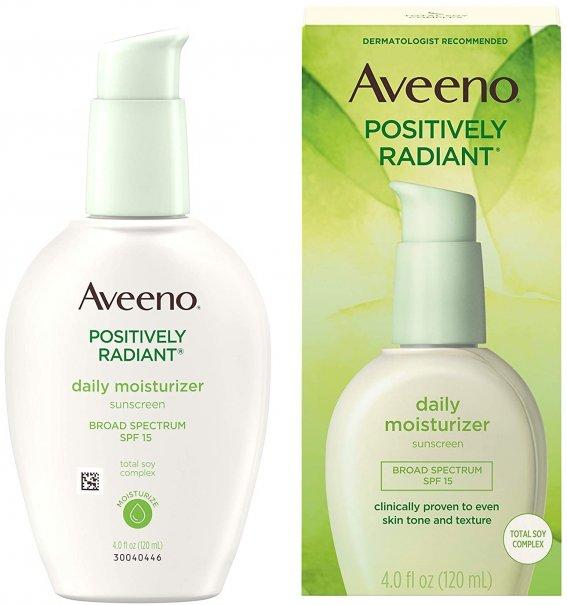Os 5 melhores produtos para pele oleosa 21