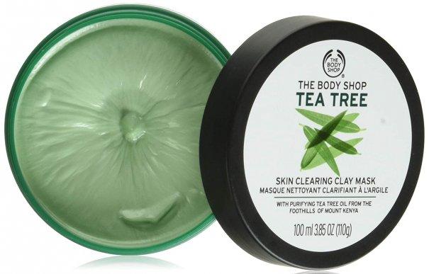 Os 5 melhores produtos para pele oleosa 23