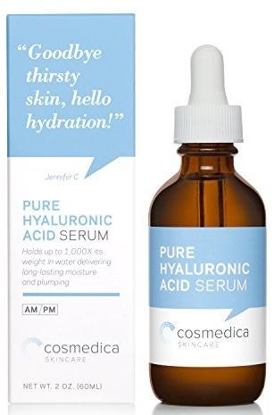 Os 5 melhores produtos para pele oleosa 20