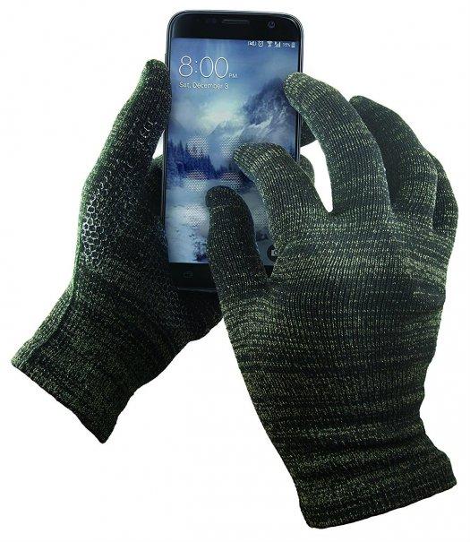 Agloves Sport Touchscreen Gloves: The 5 Best Touch Screen Gloves