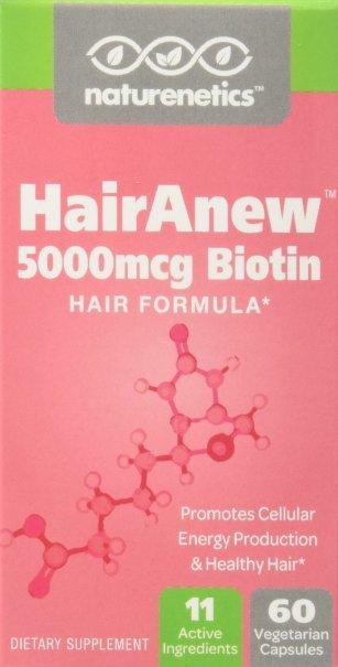 Hair Growth Pills At Clicks 72