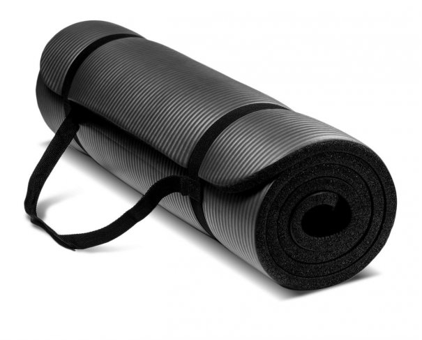 special section many fashionable top-rated authentic The 5 Best Exercise Mats