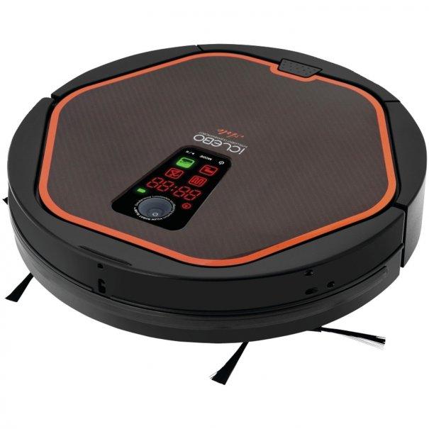 The Best Robotic Mops - Robotic floor washer reviews