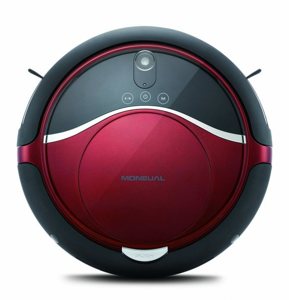 Best Robot Vacuum the 5 best robotic mops