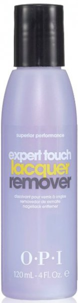 The 5 Best Nail Polish Removers