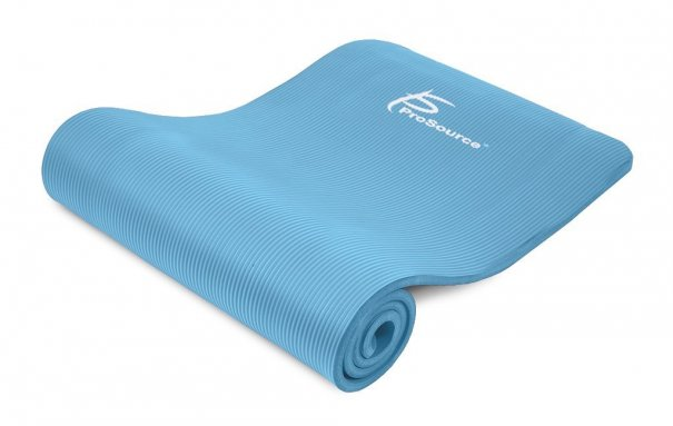 newest collection get cheap order The 5 Best Exercise Mats