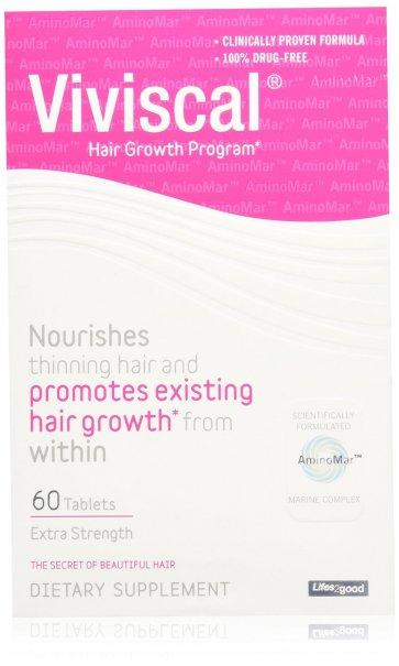 Hair Growth Pills At Clicks 26