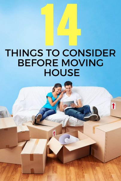 14 Things You'll Hate About Your Next House