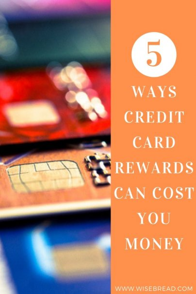 Do you like to make use of your credit card rewards to get free travel or products? Not everyone can or should pursue rewards, for several reasons. In some cases, trying to earn rewards can even wreck your finances, damage your credit score, or both! Check out our tips and advice before you start pursuing those miles. | #creditcards #financetips #moneytips