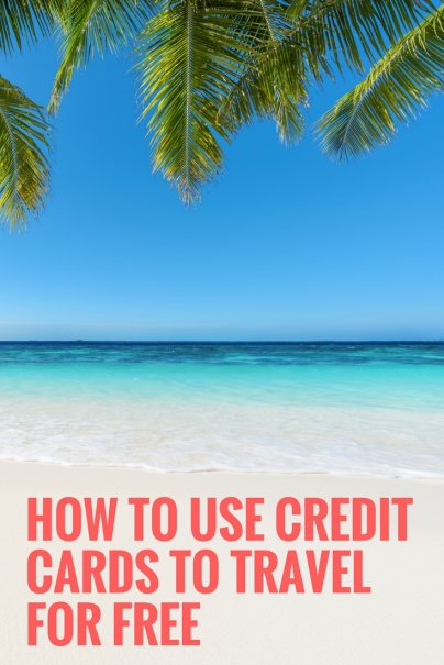Best Credit Cards with Easy Travel Redemption