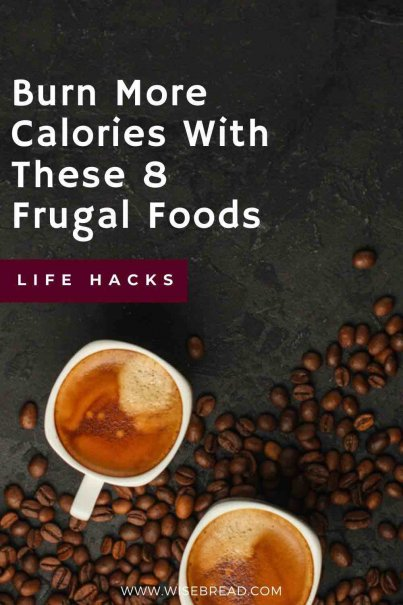 Do you want to lose weight? Add the following frugal foods to your daily routine, and you might lose more weight while eating like a king | #frugalfood #cheapfood #loseweight