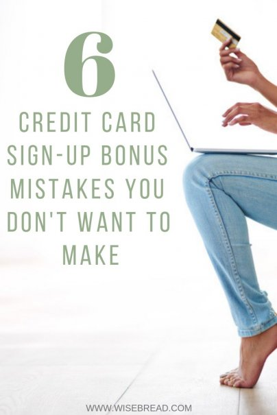 Credit cards can offer the best bonus's, from free travel to upgrades, products and more. Don't miss out your rewards and offers with our easy tips and guide on what mistakes not to make! | #creditcard #rewards #bonus #personalfinance