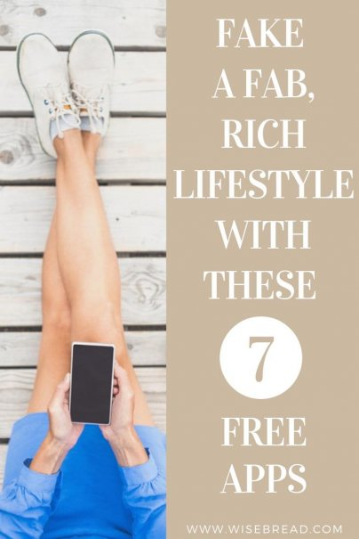 Ever wonder what it might be like to have some extra help around the house to take care of errands and chores? Well, you're in luck — there are apps for that, and they're totally free. Save money and time with these app hacks! | #savemoney #frugalliving #lifehacks