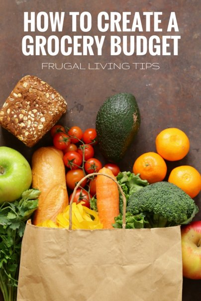 Grocery Shopping and the 4-Minute Mile: How to Challenge Yourself