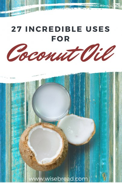How Frugal Is Coconut Oil, Really?