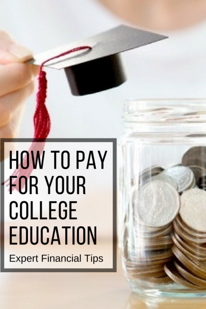Yes, You Can Pay for Education With an IRA