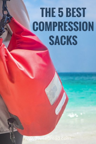 The 5 Best Compression Sacks