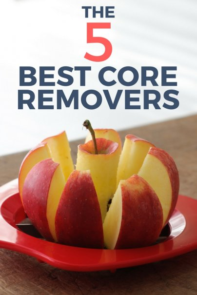 The 5 Best Core Removers