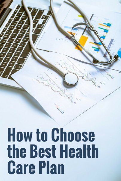 The One Question You Need to Answer to Choose the Best Plan on the Health Care Marketplace