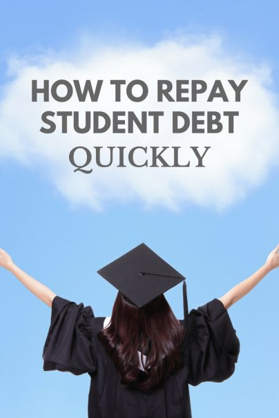 These 17 Companies Will Help You Repay Your Student Loan