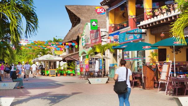 Good Affordable Restaurants In La