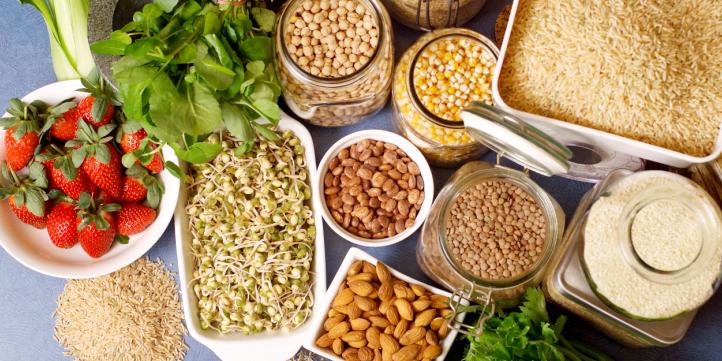 Image result for bulk groceries