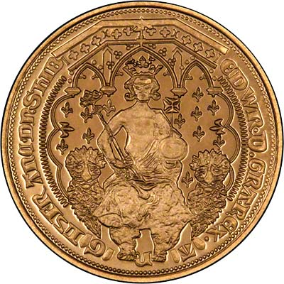 You Won T Believe How Much These 10 Rare Coins Are Worth