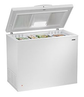 The 5 Best Freezers