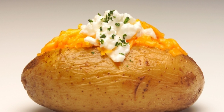 30 delicious ways to enjoy garam masala try roasting seasoning or stuffing your potatoes with delicious garam masala as a change of pace this stuffed baked potato recipe is great for parties or forumfinder Images