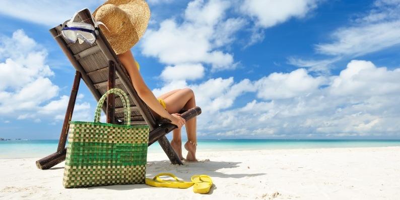 Last Minute Vacation Deals >> 20 Secrets Of Last Minute Travel