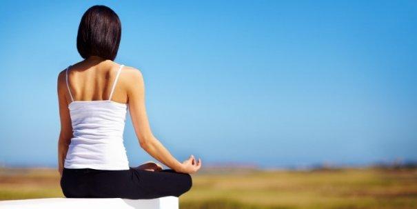 Music relieve stress study news