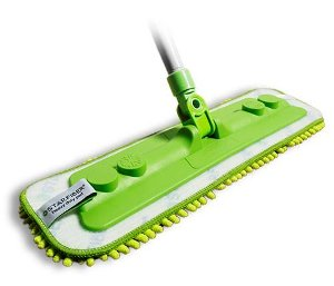 The 5 Best Mops