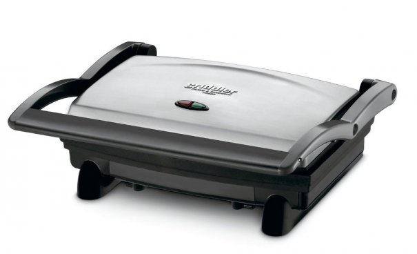 Delonghi toaster big w