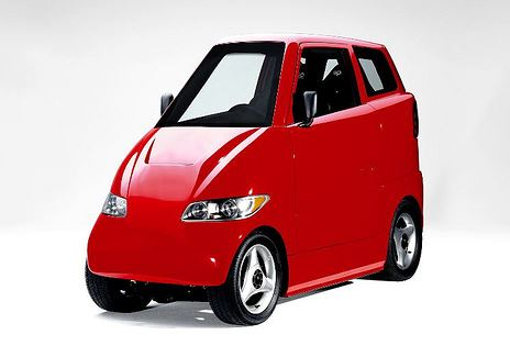would you drive one of the 10 smallest cars ever made. Black Bedroom Furniture Sets. Home Design Ideas