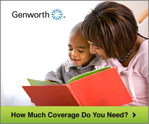 Genworth Coverage