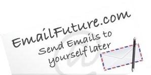 emailfuturecom2.jpg
